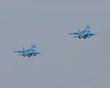 SUKHOI SU-27 FLANKER 58 71 P1012340 (2)(1).jpg
