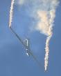 SWIFT S1 SWIFT AEROBATIC TEAM G-IZII P6202782.jpg