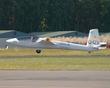 SWIFT S1 SWIFT AEROBATIC TEAM G-IZII P6202785(1).jpg