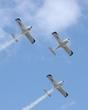 TEXAN TOP CLASS I-7736 1 I-8382 3 I-8942 4 WE FLY TEAM P7158134(1).jpg