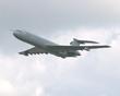 VICKERS VC-10 XA150 J P7082811.jpg