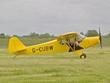 WAGAERO ACRO TRAINER G-CUBW P1010402(1).jpg