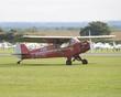 WAGAERO CUBY G-BZHU P9186244(1).jpg