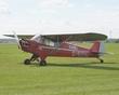 WAGAERO CUBY G-BZHU P9186247(1).jpg