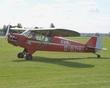 WAGAERO CUBY G-BZHU P9186248(1).jpg