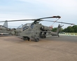 WESTLAND APACHE 95580 UNITED STATES ARMY P1019250(1).jpg