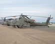 WESTLAND APACHE 95580 UNITED STATES ARMY P1019251(1).jpg