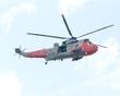 WESTLAND SEA KING XV661 26 P1016968(1).jpg