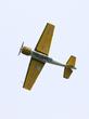 YAKOVLEV YAK 52 G-BXJB P5031641(1).jpg