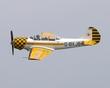 YAKOVLEV YAK 52 G-BXJB P5031656(1).jpg