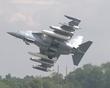 YAKOVLEV YAK-130 01 P7081915(1).jpg