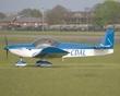 ZENAIR CH-601 ZODIAC G-CDAL P5061822(1).jpg