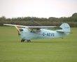 AERONCA 100. G-AEVS SYWELL 2012 P1015652.jpg