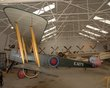 AVRO 29 E3273 OLD WARDEN OCT 2012 P1017470.jpg
