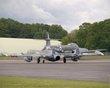 DE HAVILLAND DH-112 VENOM GLOSTER METEOR P6198995.jpg