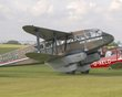 DE HAVILLAND DH-89 DRAGON RAPIDE HORNET MOTH LEOPARD MOTH P9044310.jpg