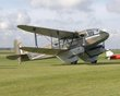 DE HAVILLAND DH-89 DRAGON RAPIDE HORNET MOTH LEOPARD MOTH P9048504.jpg