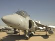 HAWKER SIDDELEY AV-8S  02 154.jpg