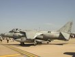 HAWKER SIDDELEY AV-8S 19 155.jpg