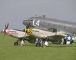 NORTH AMERICAN P-51D MUSTANG DOUGLAS SKYTRAIN SYWELL 2012 P1014322.jpg