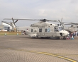 NH INDUSTRIES NH90 N-325 P1019869.jpg