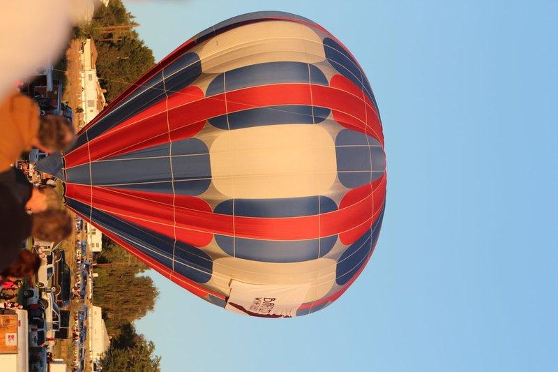 IMG_0321.jpg :: 2013 Reno Hot Air Balloon Race