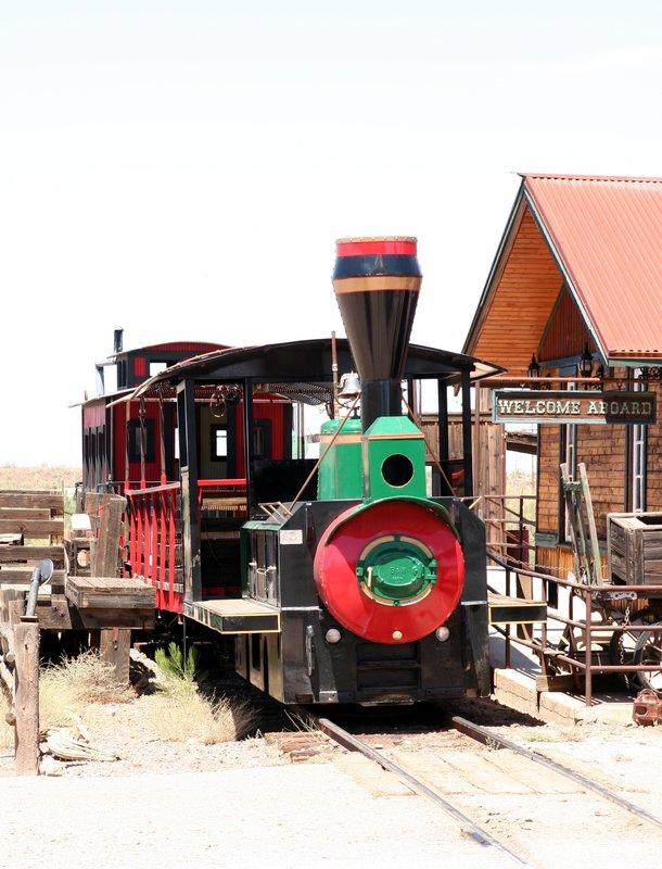 train001.jpg