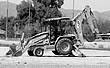 backhoe b and w by work.jpg