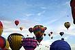 balloon group 1.jpg