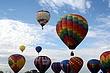 balloons 004.jpg