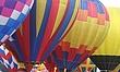 balloons starting.jpg