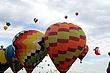 balloons_004.jpg