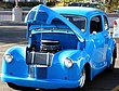 bluecar01.jpg