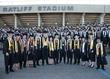 2017PHS Graduation 002.jpg