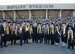 2017PHS Graduation 003.jpg