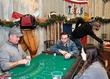 2018 CB PokerPool Reh 01(1).jpg