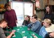 2018 CB PokerPool Reh 02.jpg