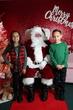 2019SMCCS Santa 001.jpg