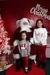 2019SMCCS Santa 002.jpg
