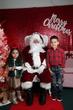 2019SMCCS Santa 003.jpg