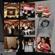 APTorre AO page_0004.jpg