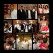 APTorre AO page_0005.jpg