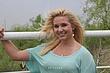 APTorre Kelsey H 003.jpg