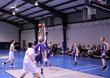APTorre SMCCS Basket  20.jpg