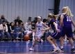 APTorre SMCCS Basket  21(1).jpg
