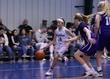 APTorre SMCCS Basket  21aJPG.jpg