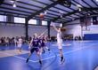 APTorre SMCCS Basket  22.jpg