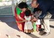 AbhavAbhya 2ndBday 002.jpg