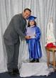 Aranda Ava Grace(1).jpg