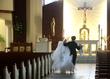 CM Wedding 001.jpg